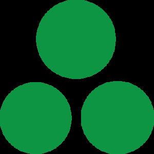 Zimventures Logo