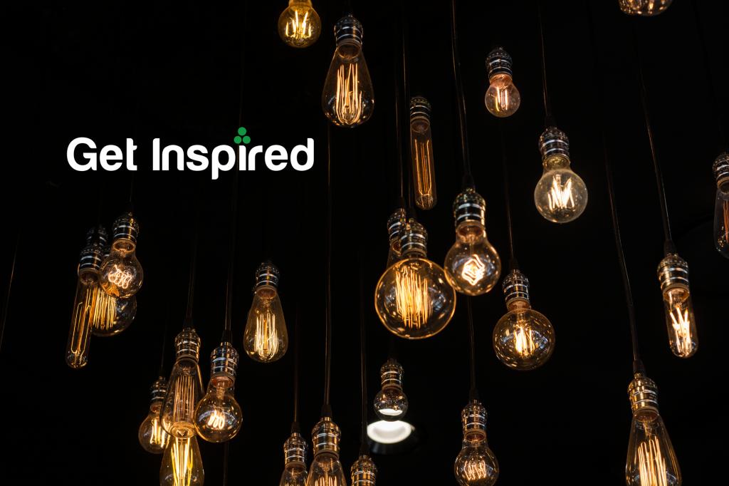 Decorative Lightbulbs