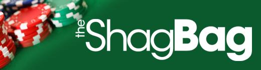 The Shag Bag Gambling